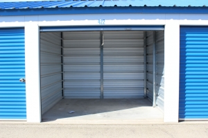 Photo of Apple Storage - N120 Speedway Lane