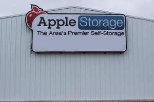 Photo of Apple Storage - Appleton