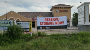 StorQuest - Sanford/SR 46 - Photo 1
