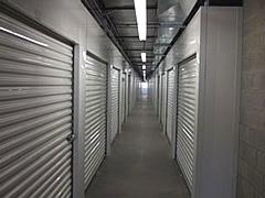 ChesMont Storage