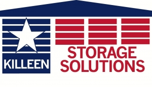 Picture of Killeen Storage Solutions