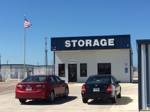Killeen Storage Solutions