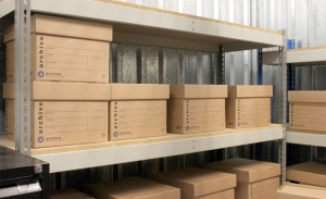 Killeen Storage Solutions - Photo 5
