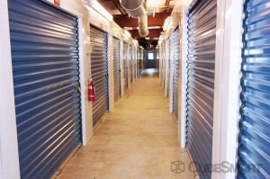 CubeSmart Self Storage - Leesburg - 1435 Center Street - Photo 4