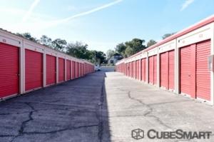 CubeSmart Self Storage - Leesburg - 1435 Center Street - Photo 5