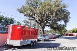 CubeSmart Self Storage - Leesburg - 1435 Center Street - Photo 7