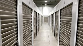 Professional Self Storage - Photo 3