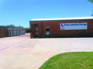 Photo of Texas Lakeside Storage