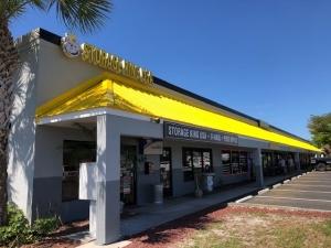 Image of Storage King USA - 019 - Fort Myers, FL - Alico Road Facility at 7600 Alico Road  Fort Myers, FL