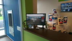 Picture of Tri-Village Self Storage
