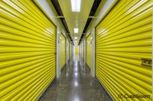 Image of CubeSmart Self Storage - Dallas - 6831 W Northwest Hwy Facility on 6831 W Northwest Hwy  in Dallas, TX - View 4
