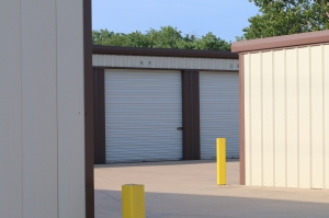 MaxSecure Storage - 5152 S Hydraulic St - Photo 3