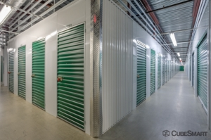 Image of CubeSmart Self Storage - Capitol Heights Facility on 1501 Ritchie Station Ct  in Capitol Heights, MD - View 4