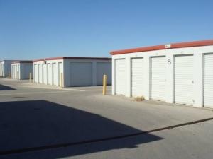 Picture of Hallmark Mini Storage- Killeen- 4013 E Stan Schlueter Loop