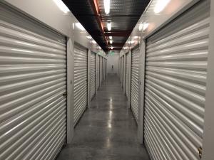 Red Way Self-Storage