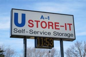 A1 U Store It - Florissant - Photo 7