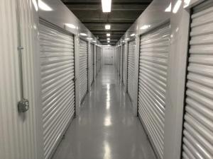 Image of Life Storage - Lynn Facility on 154 Pleasant Street  in Lynn, MA - View 2