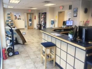 Image of Life Storage - Lynn Facility on 154 Pleasant Street  in Lynn, MA - View 3