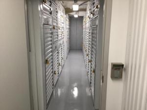 Image of Life Storage - Lynn Facility on 154 Pleasant Street  in Lynn, MA - View 4