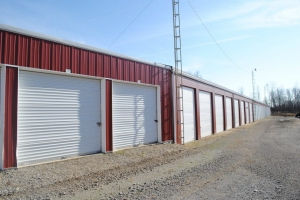 Picture of Sandusky Self Storage