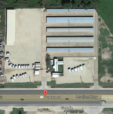 Picture of Easy Stop Storage - Lubbock West