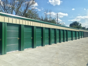 Easy Stop Storage - Sapulpa South - Photo 2
