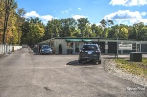 Westerville North Self Storage - Photo 2