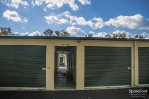 Westerville North Self Storage - Photo 6