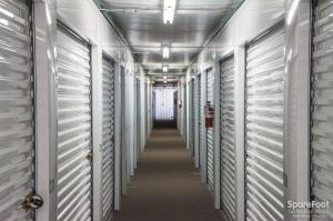 Westerville North Self Storage - Photo 9