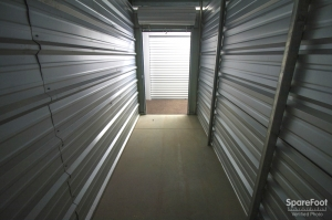 Westerville North Self Storage - Photo 10