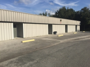 Acorn Self Storage - Inverness - 3690 E Gulf To Lake Hwy - Photo 2