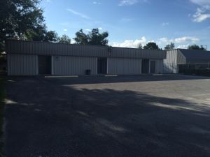 Acorn Self Storage - Inverness - 3690 E Gulf To Lake Hwy - Photo 3