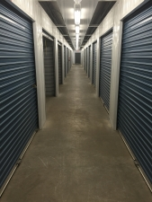 Acorn Self Storage - Inverness - 3690 E Gulf To Lake Hwy - Photo 4