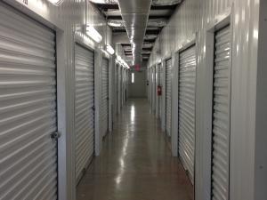 LakePointe Storage