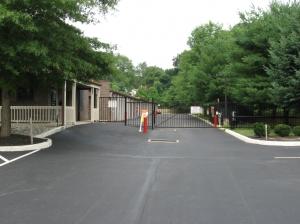 Image of Huntingdon Self Storage Facility at 2080 Lieberman Drive   Huntingdon Valley, PA