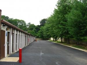 Image of Huntingdon Self Storage Facility on 2080 Lieberman Drive   in Huntingdon Valley, PA - View 3
