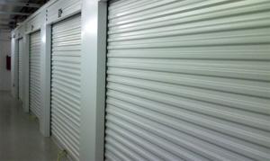 Image of Huntingdon Self Storage Facility on 2080 Lieberman Drive   in Huntingdon Valley, PA - View 4