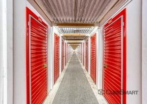 Image of CubeSmart Self Storage - Houston - 5400 Alder Drive Facility on 5400 Alder Drive  in Houston, TX - View 4