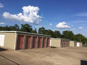 Lockaway Storage - Wake Village