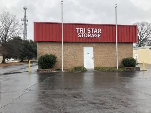 Greenville Mini Storage - Photo 6