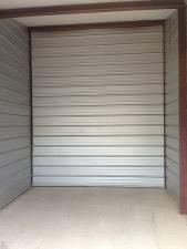 Ulster County Self Storage - Photo 4