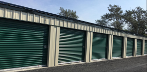 Ulster County Self Storage