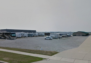 Airport Self Storage - Bloomington - 411 Olympia Dr - Photo 3