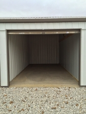 Central Storage LLC - Goodfield - Photo 4