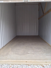Central Storage LLC - Goodfield - Photo 5