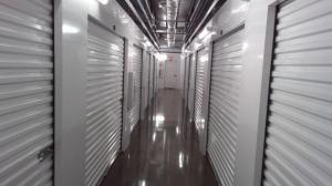 Life Storage - Manlius - Photo 2