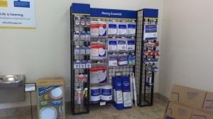 Life Storage - Manlius - Photo 6