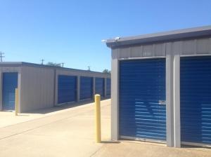 Owensboro Self Storage
