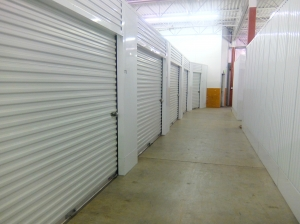 Picture of Silverdale Self Storage