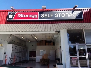 iStorage Ingleside Heights - Photo 1